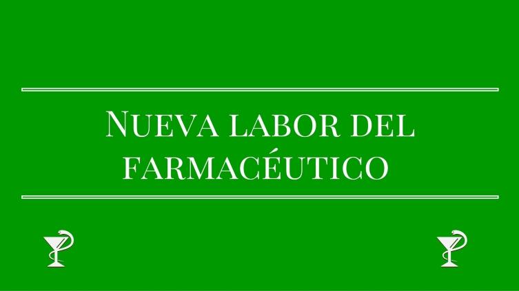 Cabecera farmacéutico distribución farmacéutica Alicante comunidad valenciana Pharmaceutical science healthcare slu